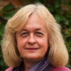 Prof. Linda Clare