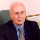 Prof. Yitzhak Brick