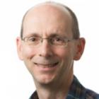 Prof. Chris Poulos