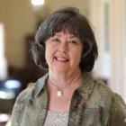 Janelle Walter, Ph.D., RD, C.F.C.S.