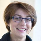 Dr. Xenia Scheil-Adlung