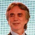 Dr. Michele Corcio
