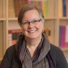 Dr. Anne Martin-Matthews