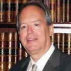 Dennis Hickey