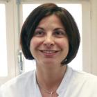 Dr. Eva Polverino