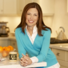 Dr. Marla Shapiro