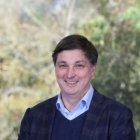 Prof. Andrew Byrnes
