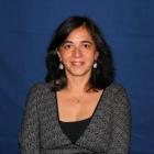 Comila Shahani-Denning