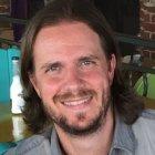 James Kendrick, Ph.D.