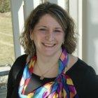 Michelle Kelly, PhD