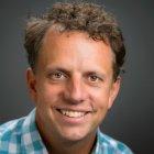 J. Adam Langley, PhD