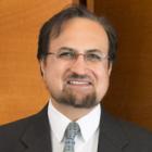 Scientia Prof. Perminder Sachdev