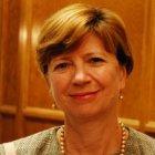 Sonia  Del Missier
