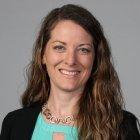 Sara Perry, Ph.D.