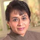 Dr. Maria De Lourdes Garcia-Garcia