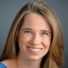 Jerusha  Conner, PhD