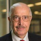 Mohamed Gad-el-Hak, Ph.D.