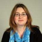 Dr. Fiona Aspinal