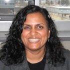 Shanti Fernando, PhD