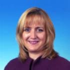 Prof. Suzanne Martin