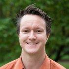 Glen Duerr, Ph.D.