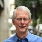 Lowell Gustafson, PhD