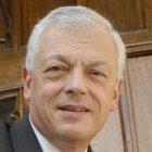 John Johannes, PhD