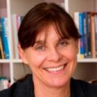 Prof. Sarah Harper