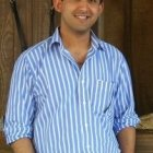 Marcus Ranney - Khubchandani Group and Krimson Health. Mumbai, , IN