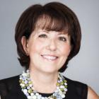 Mary Kelly, PhD