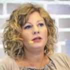 Prof. Tine Rostgaard