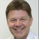 Dr. David Cavan