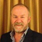 Prof. Ross Andrews
