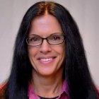 Suzanne Wenzel