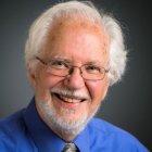 Robert  Beck, PhD