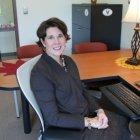 Melissa O'Connor, PhD