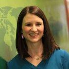 Brooke Blevins, Ph.D.