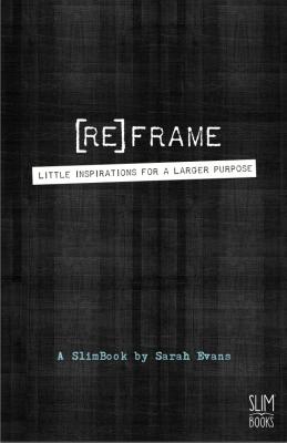 Sarah Evans Publication