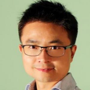 Profile picture for Wei Lu