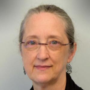 Profile picture for Dr. Sue Ellen Abdalian