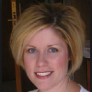 Profile picture for Dr. Lisa Settles