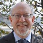 Dr. Alex Ross - International Federation on Ageing. Kobe, , JP