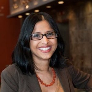 Rupa Banerjee - Ted Rogers School of Management. Toronto, ON, CA