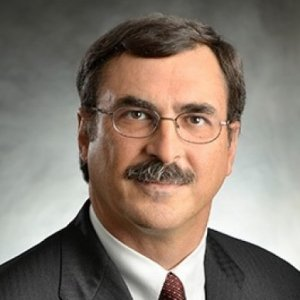 David Levin, MD - Cleveland Clinic. Cleveland, OH, US