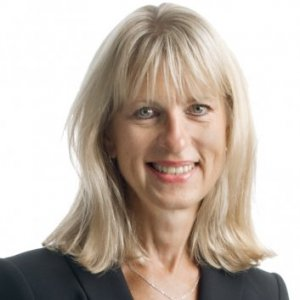 Kathy Steffan - Welch LLP. Toronto, ON, CA