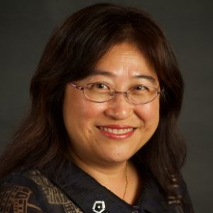 Suh Chen Hsiao - USC Suzanne Dworak-Peck School of Social Work. Los Angeles, CA, US