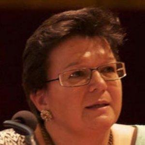 Profile picture for Dr. Stefania  Maggi