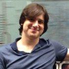 Jacob Tsimerman - University of Toronto, Department of Mathematics. Toronto, ON, CA