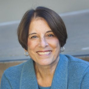 Nora L. Silver - Haas School of Business, University of California, Berkeley. Berkeley, CA, US