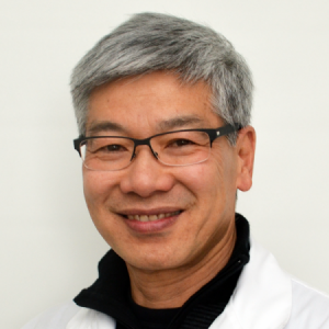 David C.W. Lau - Diabetes Canada. Calgary, AB, CA